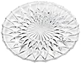 Marquis By Waterford 40031912 Medforde Tray 12''