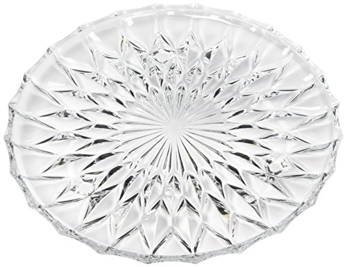 Marquis by Waterford Medforde Tray - Outlets Crystal Waterford