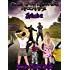Once Upon a Zombie Apocalypse: Episode 2 (Once Upon a Zombie Apocalypse Serial Novellas)