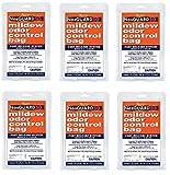 Star Brite MDG Mildew Odor Control - Fast Release Formula (6 Pack)
