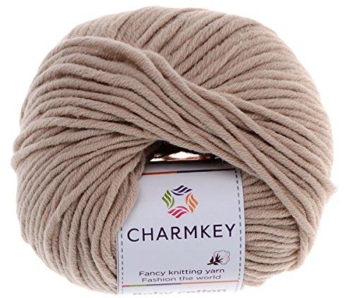 Simply Soft Yarn Patterns - 2