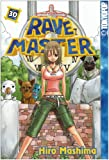 Rave Master, Vol. 30