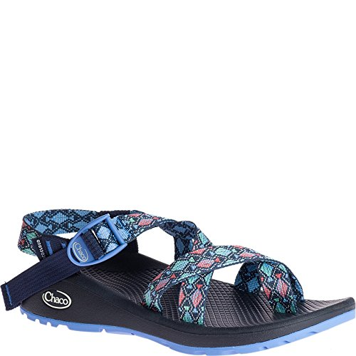 Chaco Women\'s Zcloud 2 Athletic Sandal