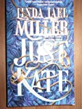 Just Kate, Linda Lael Miller, 1551660555
