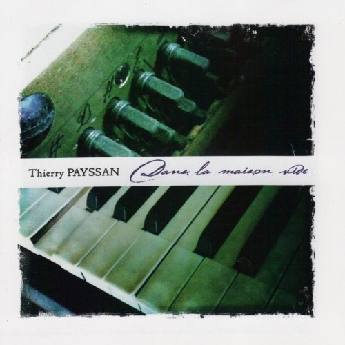 Dans la maison vide by thierry payssan on amazon music for 7 a la maison streaming