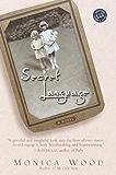 Secret Language (Ballantine Reader's Circle)