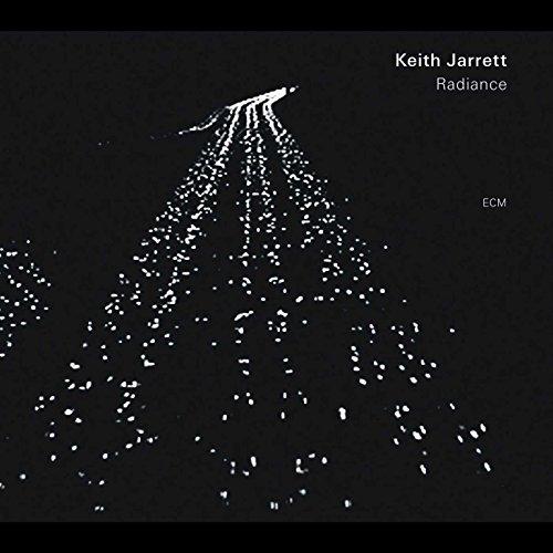 (Radiance [2 CD])