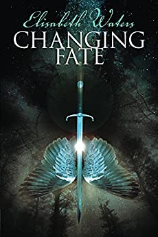 Changing Fate by [Waters, Elisabeth]
