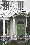 Bradford Place, Marie Dunn, 1492147206