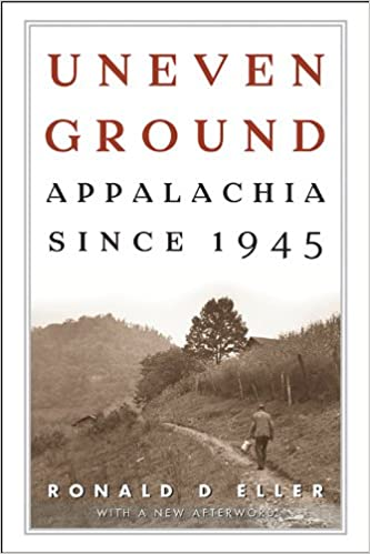 ??FB2?? Uneven Ground: Appalachia Since 1945. minutes Circuit System tablero Buick unique