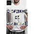 Boyfriend By Blackmail (The Vega Brothers Book 1)