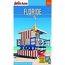 FLORIDE 2019 + OFFRE NUMÉRIQUE