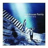Lighthouse Family - Question of Faith