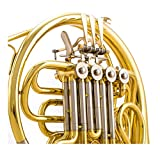 Glory French horn