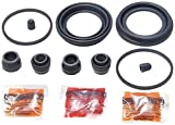 B2Yd-33-26Z / B2Yd3326Z - Cylinder Kit For Mazda