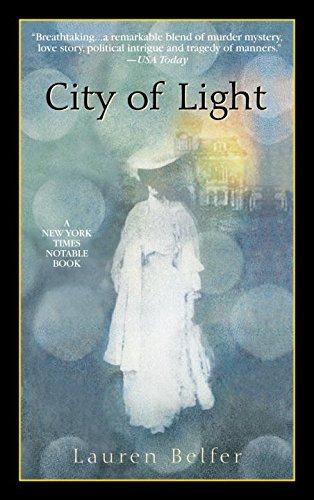 (City of Light)