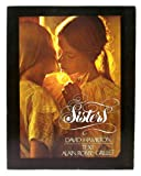 Sisters, David Hamilton and Alain Robbe-Grillet, 0688051669