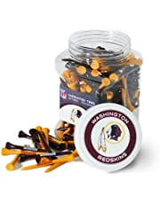 WASHINGTON REDSKINS NFL 175 TEE JAR