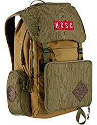 Burton Shred Backpack