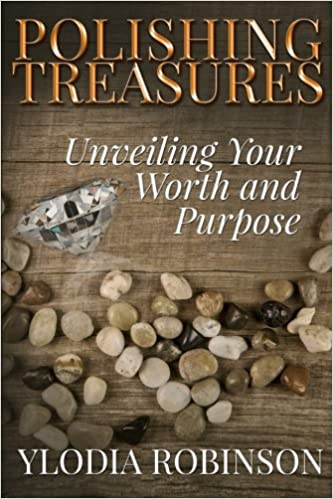 Polishing Treasures: Unveiling Your Worth and Purpose