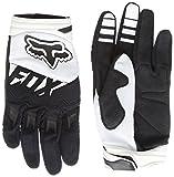 Fox Head Men's Dirtpaw Race Gloves