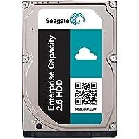 Seagate HDD ST1000NX0333 1TB SAS 12Gb/s Enterprise Storage 7200RPM 128M Cache Bare