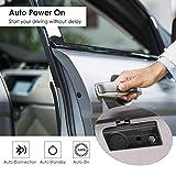 Avantree CK11 Car Bluetooth Speaker with Loud