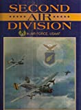 Second Air Division, Turner Publishing Company Staff, 156311142X