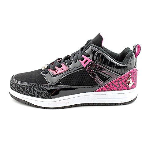 Baby Phat Blake 2 Women Us 6 Sneakers Grigie