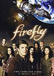 Firefly: The Complete Series (Bilingu...