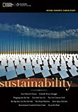 National Geographic Reader: Sustainability (with Printed Access Card) (National Geographic Learning Reader series)