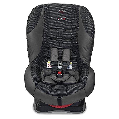 Buy comparing convertible car seats