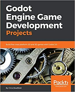 best way to learn how to build an engine