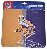 NFL Minnesota Vikings Mouse Pad