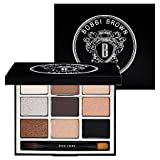 Bobbi Brown 'Old Hollywood' Eyeshadow Palette
