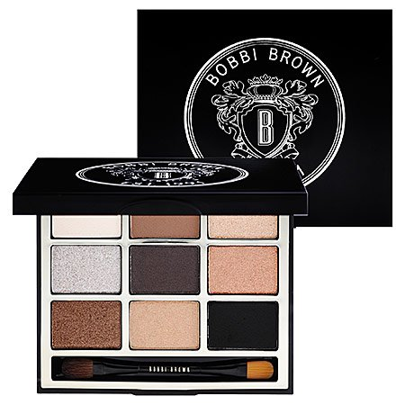 Bobbi Brown 'Old Hollywood' Eyeshadow Palette by Bobbi Brown