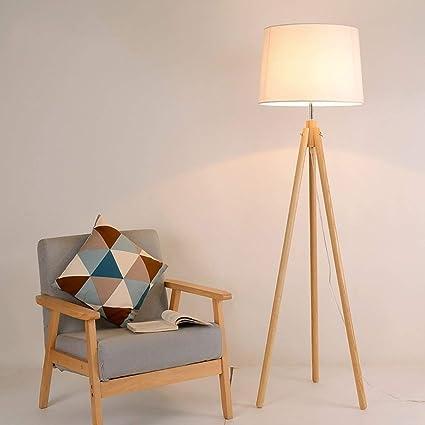 Salon, hôtel, chambre à coucher, lampadaire Lampes de