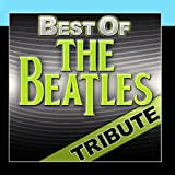 Best Of The Beatles Tribute - 10 Hit Classics