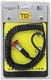 TCI 388500 Trans-Brake Switch