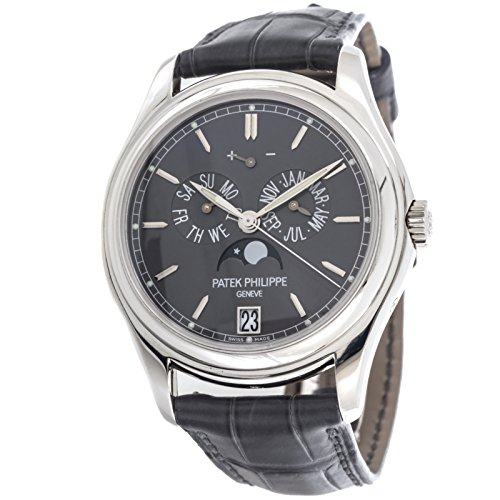 patek-philippe-complications-annual-calendar-39mm-platinum-watch-5146p-001