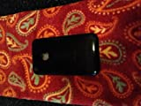 Apple iPhone 3G 8GB Unlocked GSM
