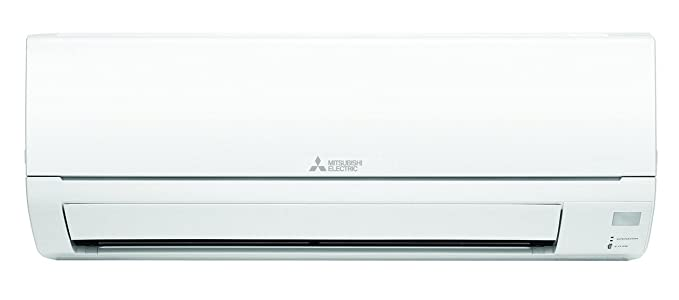 large conditioner mitsubishi conditioners price air multicolor review picture ac star srk split ton