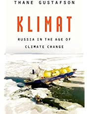 Klimat: Russia in the Age of Climate Change