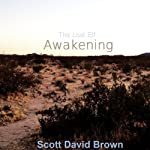 Awakening: The Lost Elf Series, Book 1 | Scott David Brown