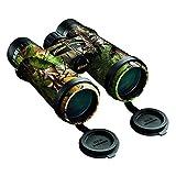 Nikon Monarch 3 8x42mm Realtree Xtra Green Binoculars For Sale