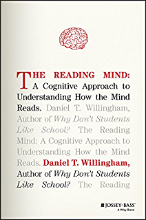 Amazon raising kids who read what parents and teachers can the reading mind a cognitive approach to understanding how the mind reads fandeluxe Gallery