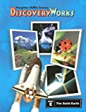 Discovery Works, HOUGHTON MIFFLIN, 0618002626