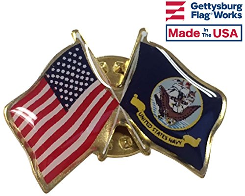 Best us navy hat made in usa for 2021