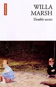 """Afficher """"Double secret"""""""