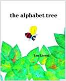 The Alphabet Tree, Leo Lionni, 0394810163
